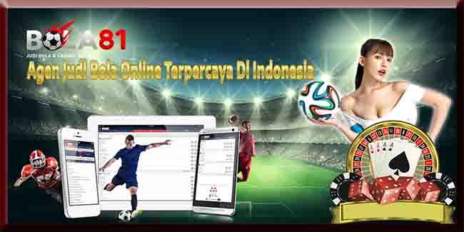main judi bola online